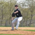 Baseball Picks Up Another Quality NIC Win at Jimtown