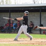 Baseball Rocks La Crosse on the Road