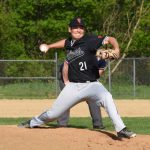 Baseball Beats Twin Lakes, Moves on to Sectional Finals