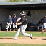Big 1st Inning Leads to Win Over South Central for Baseball