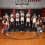 Boys Basketball vs St. Joe and Parent/Senior Night PPD to 2/10/18