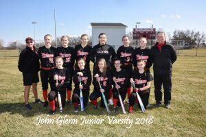 Softball Teams