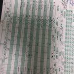 Boys Varsity Basketball beats Tippecanoe Valley High Sc 57 – 36