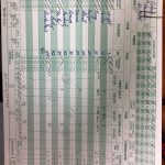 Boys Varsity Basketball beats Triton 39 – 30
