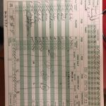 Boys Varsity Basketball falls to South Bend Adams High Sch 60 – 44