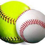 Baseball & Softball vs. SB Riley Rescheduled