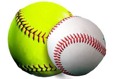 Baseball Sectional #19 Information
