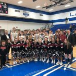 2020 TCU Bi-County Boys Champions