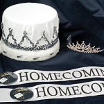 2020 Winter Homecoming Information – 1/31/20