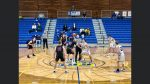 Boys Varsity Basketball falls to South Bend Adams 64 – 47