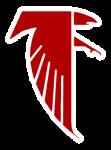 Boys Varsity Basketball beats S.b. Washington 63 – 43