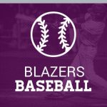 Blazer B-Team Baseball Try-Out Information