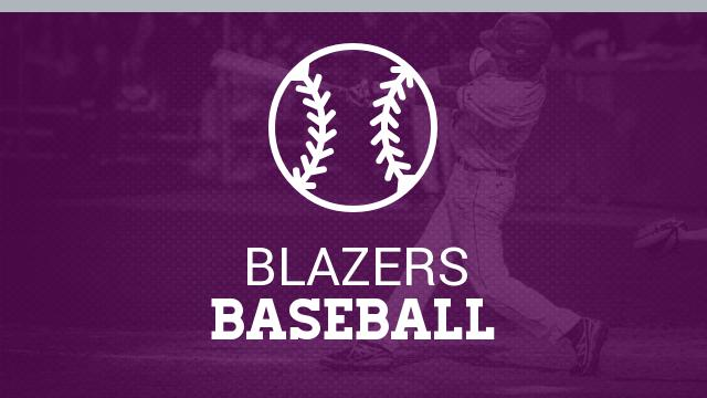 Baseball Open Season Practices for HS and MS Players Start Dec 9th!