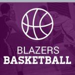 Blazer Hoops Earn Wins at Ben Lippen
