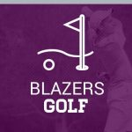 Blazer Golf Wins Over Westwood