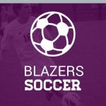 Blazer Boys Soccer Wins vs. Richland Northeast