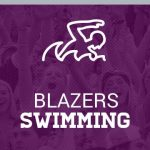 2015 Blazer Swim Team Information