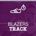 2015 Blazer Track Team Information