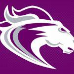 2015 Blazer Basketball & Football Camp (LAST CALL)