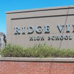 Welcome To The Home For Ridge View Sports