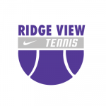 Blazer Tennis Earns Big Region Win vs. Lugoff-Elgin
