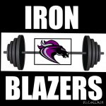Blazer Summer Weight Lifting Schedule