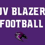 JV Football Hosts North Augusta at RVHS on Thursday