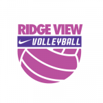 Blazer Volleyball Opens State Playoffs with Home Match Thursday