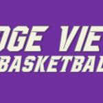 UPDATED B-Team/JV Basketball Practice List