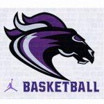 Blazer Boys Basketball Practice Lists