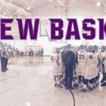 JV/B-Team Blazer Boys Basketball Practice List