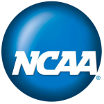 NCAA Initial Eligibility Link Posted