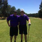 Boys Golf Meetings
