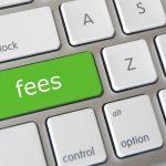 Update on School Fees