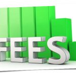 UPDATE About School Fees
