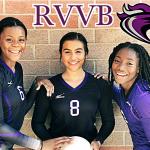 Ridge View Volleyball Hosts Dreher Tomorrow