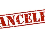 Thursday Night's JV Football Game at Lancaster Has Been Canceled