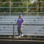 Varsity Football vs. Fairfield Central