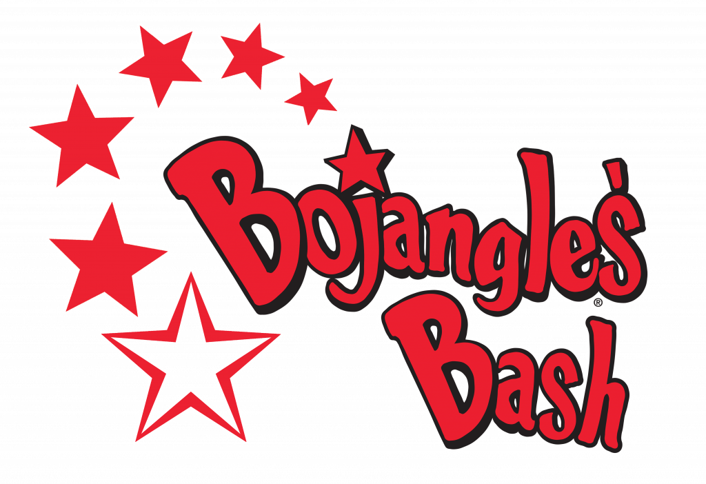 The 5th @BojanglesBash a Huge Success