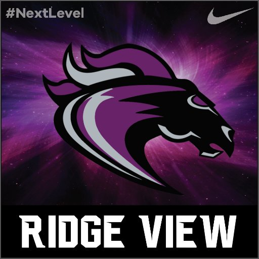 Ridge View JV Girls and Boys Defeat Lancaster