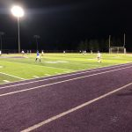 Ridge View Girls Soccer Moves to 2-0 With Win Over Edisto