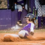 Ridge View Softball Presents Camp Triple Play