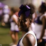 Cheerleading Tryouts To Begin April 22
