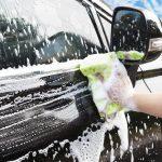 Soccer Car Wash Dates Announced