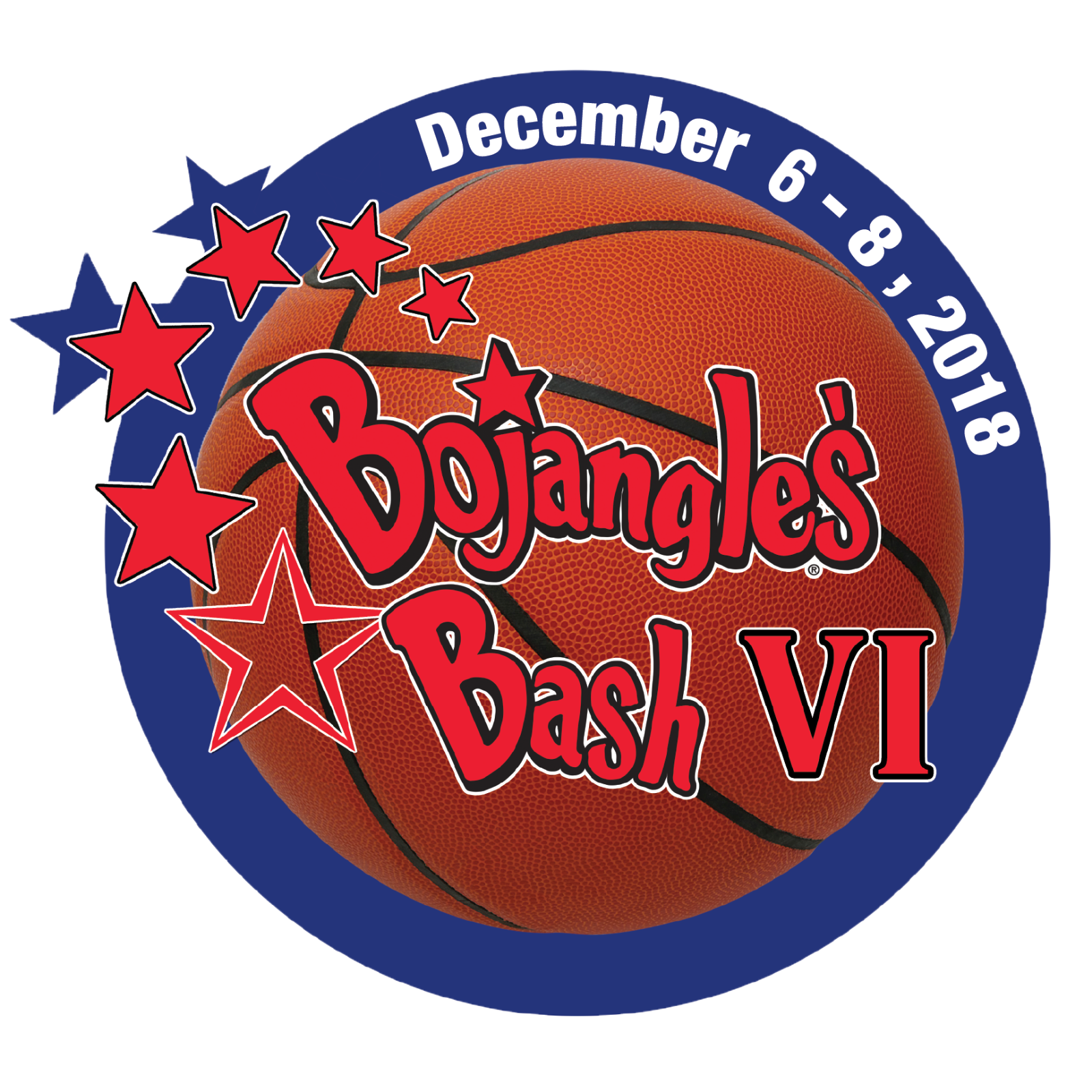 Bojangles' Bash Tickets Now On Sale!