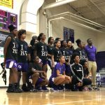 Ridge View Hosts Westwood Friday Night – Tickets Presold Friday 9am-1pm