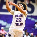 PLAYOFF HOOPS:  Girls Home Tuesday – Boys Home Wednesday