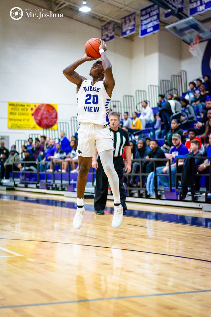 Boys Basketball Defeats Walhalla 104-50 – Will Host Traveler's Rest Tuesday Night for Round 3 Matchup