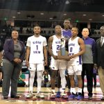Ridge View Boys Basketball Wins Second Consecutive State Championship – T-Shirts and More Now On Sale!