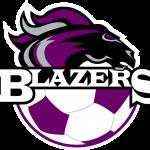 Boys Varsity Soccer beats Lancaster 3 – 2